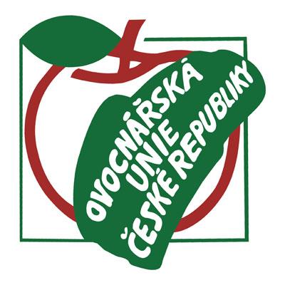 Ovocnářská unie